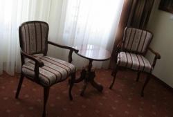Hotel galerija Subotica