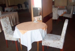 Hotel Park Beograd