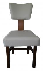 stolica-Lipa