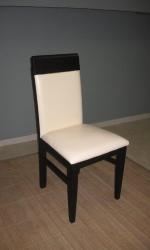 Stolica Elza Lux