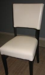 Stolica K2 TN