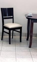 Stolica K2