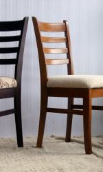 Stolica K2-DN