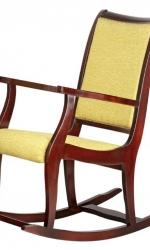 Stolica Ljulja
