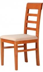 Stolica Štefi