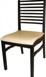Stolica Esme