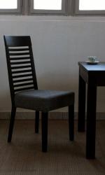 Stolica Zoja