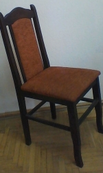 Stolica DEZIRE-M