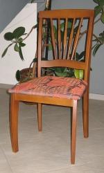 Stolica Neda