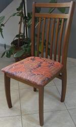 Stolica Nina