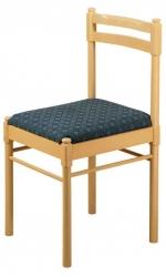Stolica Somborka S
