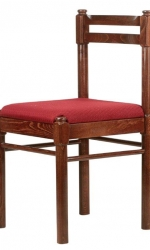Stolica Somborka