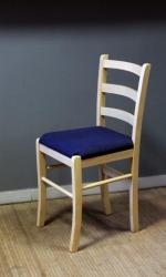 Stolica Pavla