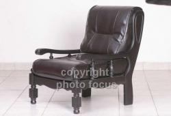 Fotelja Sholle