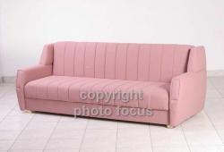 Kauč Gama