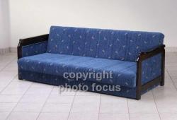 Kauč Mery