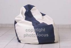 Lazy Bag mali