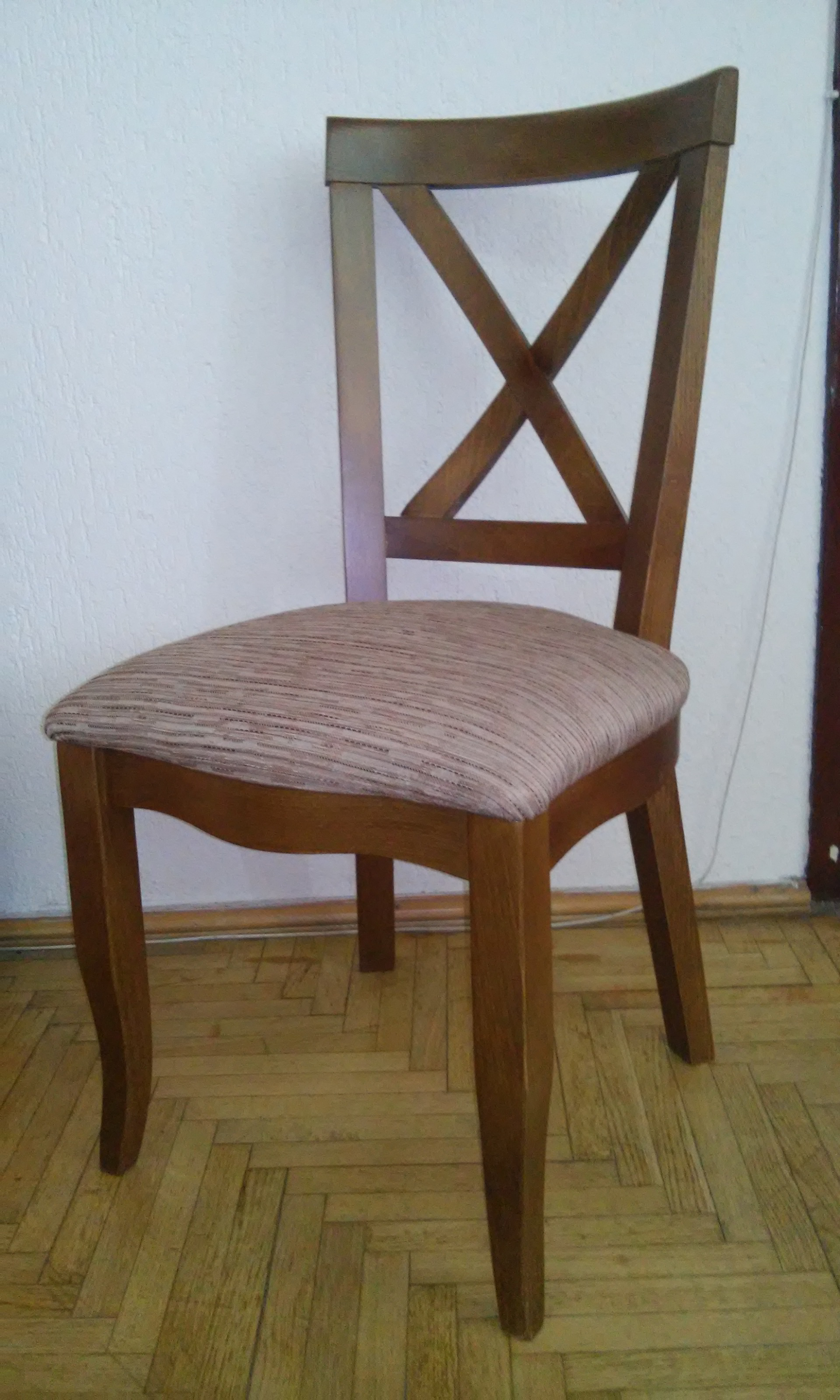 Katarina stolica