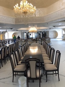 Hotel Vrbak 2
