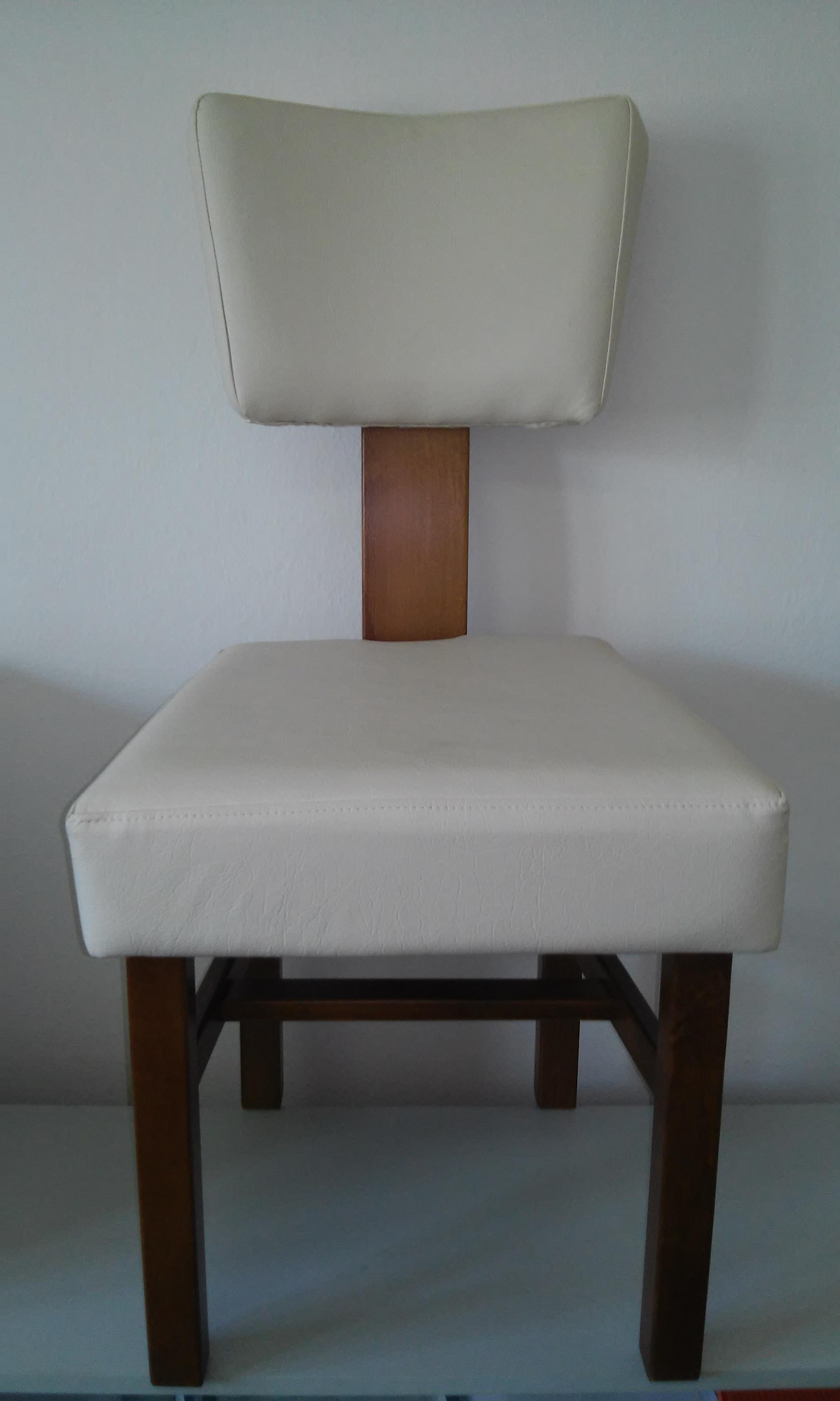 stolica Lipa