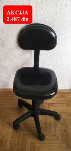 Stolica Chair 01